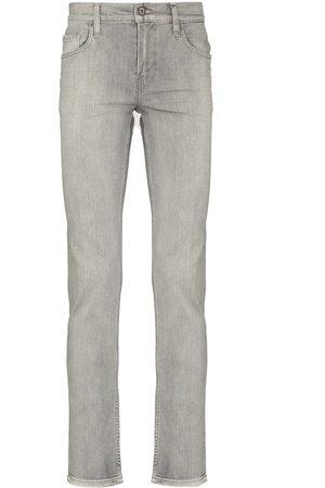PAIGE Men Skinny - Croft Gunnar skinny jeans - Grey