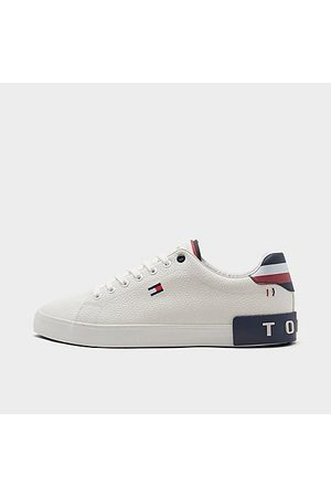 Tommy Hilfiger Men's Rezz Casual Shoes in / Size 7.5 Leather