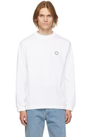 Carne Bollente Organic Cotton Pussy Power Long Sleeve T-Shirt