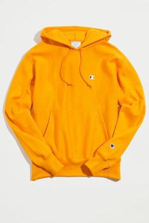 Champion Men Hoodies - Reverse Weave Hoodie Sweatshirt
