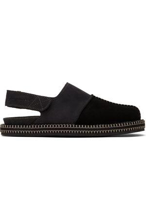 Jacquemus Les Mules Blé' Loafers
