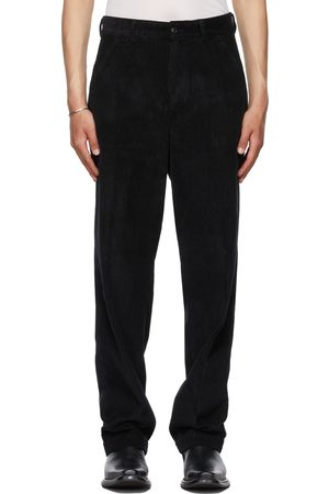 OUR LEGACY Corduroy Chino 22 Trousers