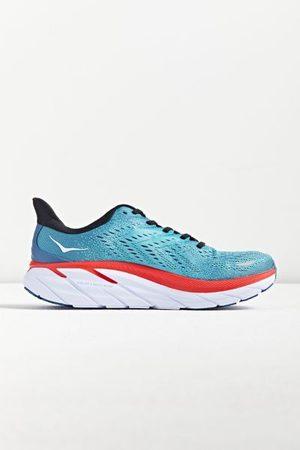 Hoka One One HOKA ONE ONE Clifton 8 Running Shoe