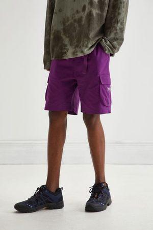 adidas Men Cargo Pants - Adventure Cargo Short