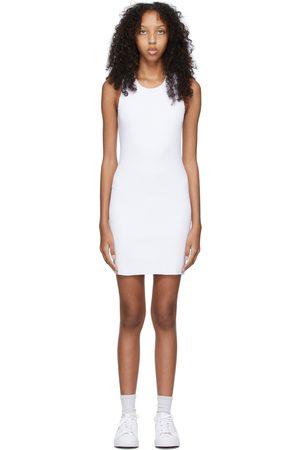 Cotton Citizen SSENSE Exclusive Ibiza Dress