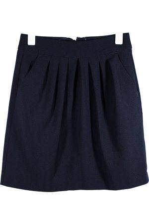 Claudie Pierlot Skirt suit