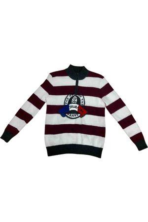 JC DE CASTELBAJAC Men Sweatshirts - Pull