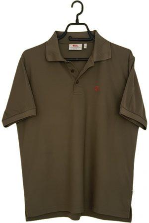 Fjällräven Polo shirt
