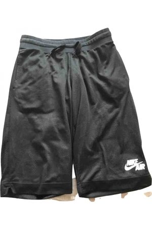 Nike Short