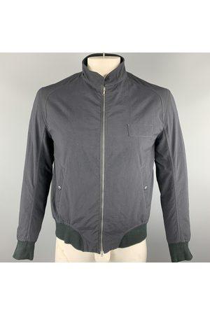 RAG&BONE Jacket