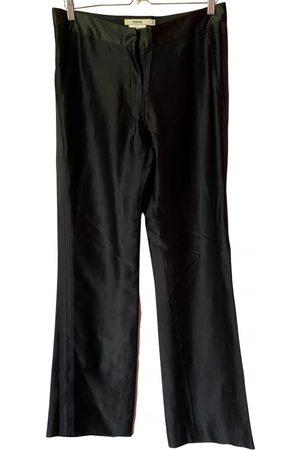 Gianfranco Ferré Chino pants