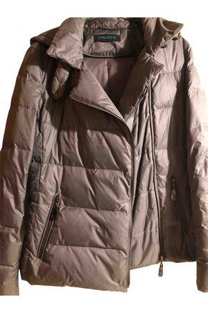 SAM RONE Coat