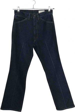 LEMAIRE Jeans