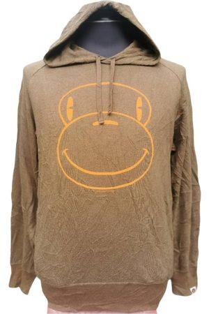 AAPE BY A BATHING APE Sweatshirt