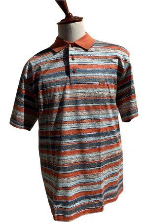 Missoni Polo shirt