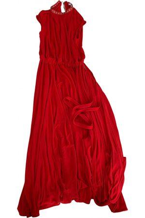 Céline Mid-length dress