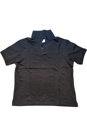 Champion Men Polo Shirts - Polo shirt