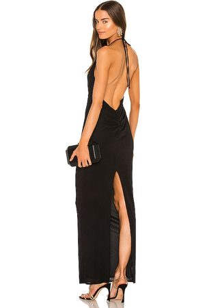 Katie May X REVOLVE Dare Me Gown in .