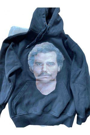 Ih Nom Uh Nit Sweatshirt