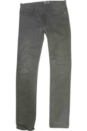 Dior Homme Slim jean