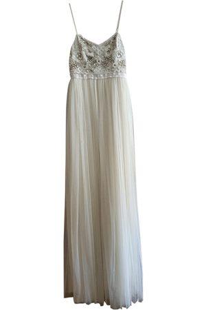 Needle & Thread Maxi dress