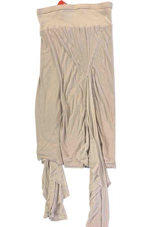 Rick Owens Mini dress