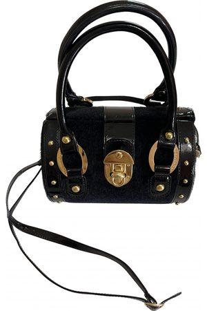 Braccialini Clutch bag