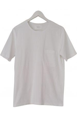 LEMAIRE Men T-shirts - T-shirt