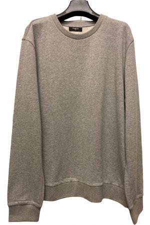 Ports 1961 Sweatshirt