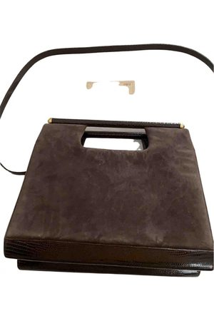 Judith Leiber Women Purses - Handbag