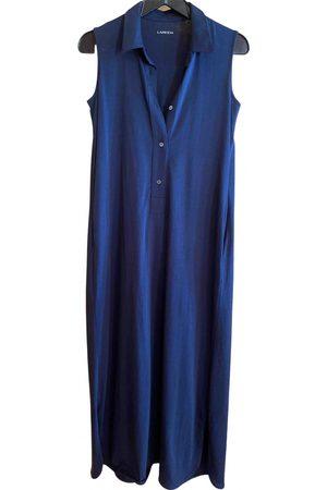 Lis Lareida Maxi dress