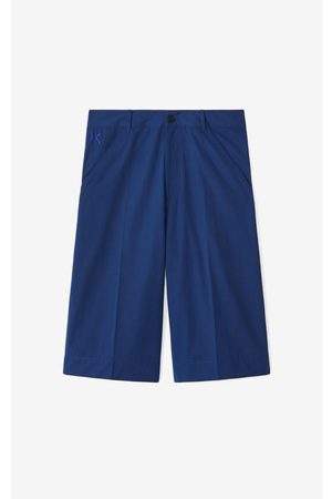 KENZO Shorts - Casual shorts