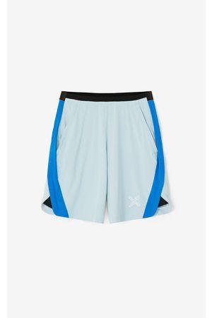 Kenzo Sports Shorts - Sport shorts