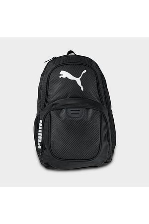 PUMA Contender Backpack in / Polyester
