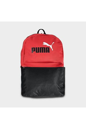 Puma Surface Backpack in / / Polyester