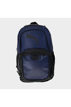 Puma Contender Backpack Polyester