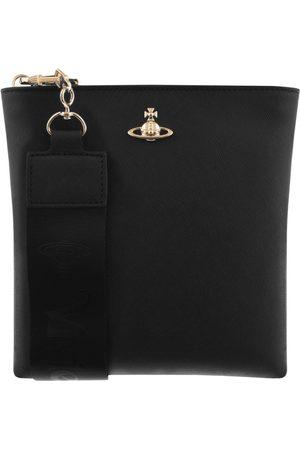 Vivienne Westwood Crossbody Bag