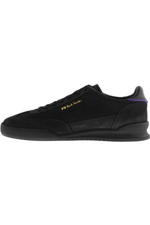 Paul Smith PS By Dover Trainers