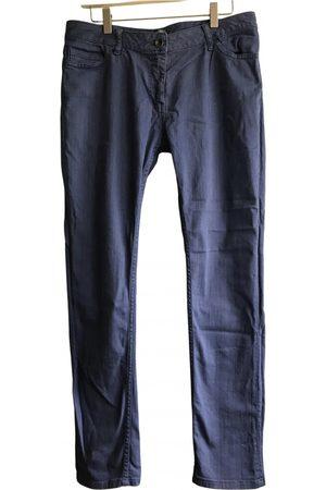 Toast Slim pants