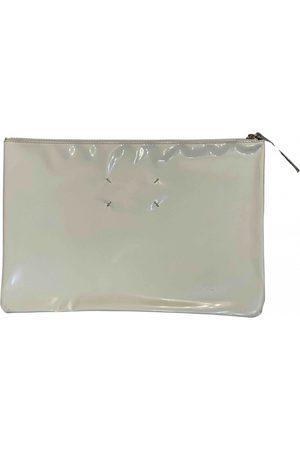 Maison Martin Margiela Men Wallets - Small bag