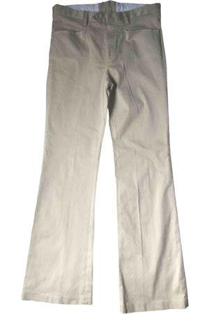Joseph Chino pants