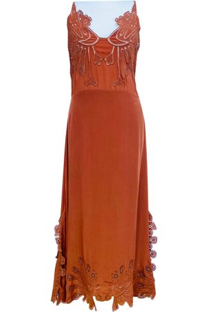 Hotel Particulier Women Maxi Dresses - Maxi dress