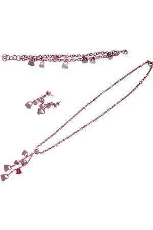 MORELLATO Jewellery set