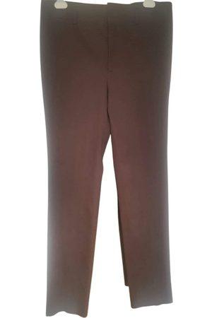 Hermès Men Pants - Trousers