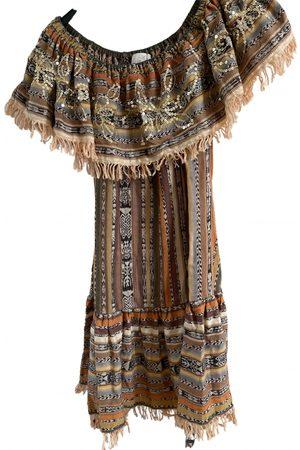 miss june Mini dress