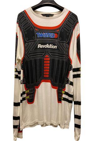 Marc Jacobs Knitwear & sweatshirt