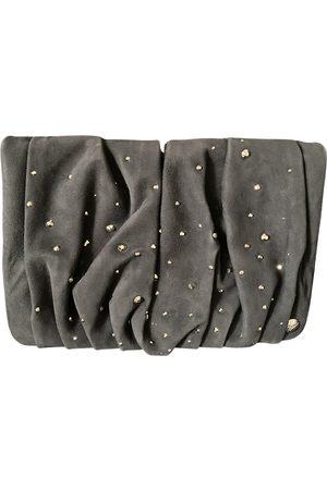Giuseppe Zanotti Women Clutches - Clutch bag