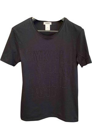 RYKIEL HOMME Cotton T-Shirts