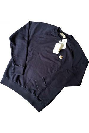 Maison Kitsuné Men Sweatshirts - Sweatshirt
