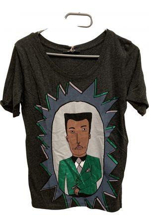 Kookai Women T-shirts - T-shirt